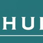 Thun - Numero Verde e Contatti Servizio Assistenza Clienti