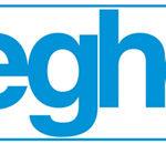 Beghelli - Numero Verde e Contatti Servizio Assistenza Clienti
