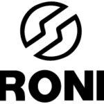 Brondi - Numero Verde e Contatti Servizio Assistenza Clienti