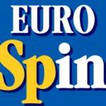 Eurospin - Numero Verde e Contatti Servizio Assistenza Clienti