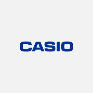Casio - Numero Verde e Contatti Servizio Assistenza Clienti