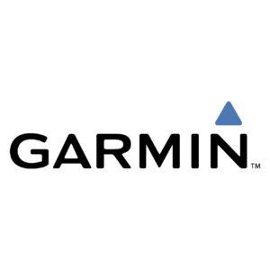 Garmin - Numero Verde e Contatti Servizio Assistenza Clienti