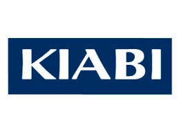 Kiabi - Numero Verde e Contatti Servizio Assistenza Clienti