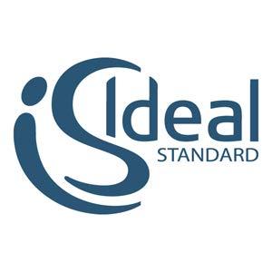 Ideal Standard - Numero Verde e Contatti Servizio Assistenza Clienti