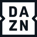 Dazn - Numero Verde e Contatti Servizio Assistenza Clienti