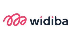 Widiba - Numero Verde e Contatti Servizio Assistenza Clienti