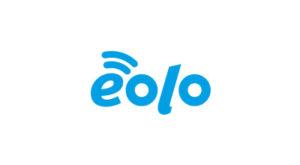 Eolo - Numero Verde e Contatti Servizio Assistenza Clienti